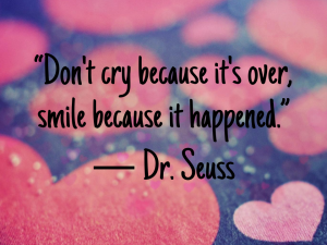 smile-because-it-happened