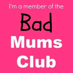 badmumsclub