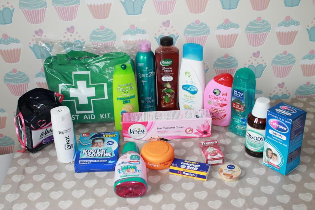 [Review] Chemist Direct