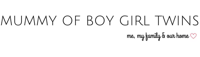 mummy-of-boy-girl-twins-12