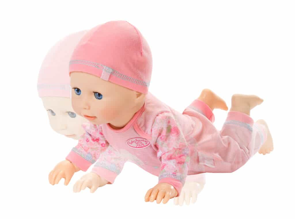 793411-baby-annabell-learns-to-walk-doll-4