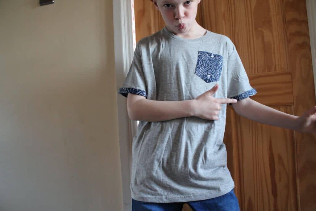 Boo Hoo Kids Clothes
