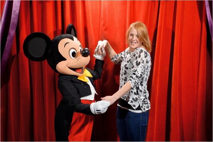 My Ten Favourite Disneyland Paris PhotoPass+ Photos