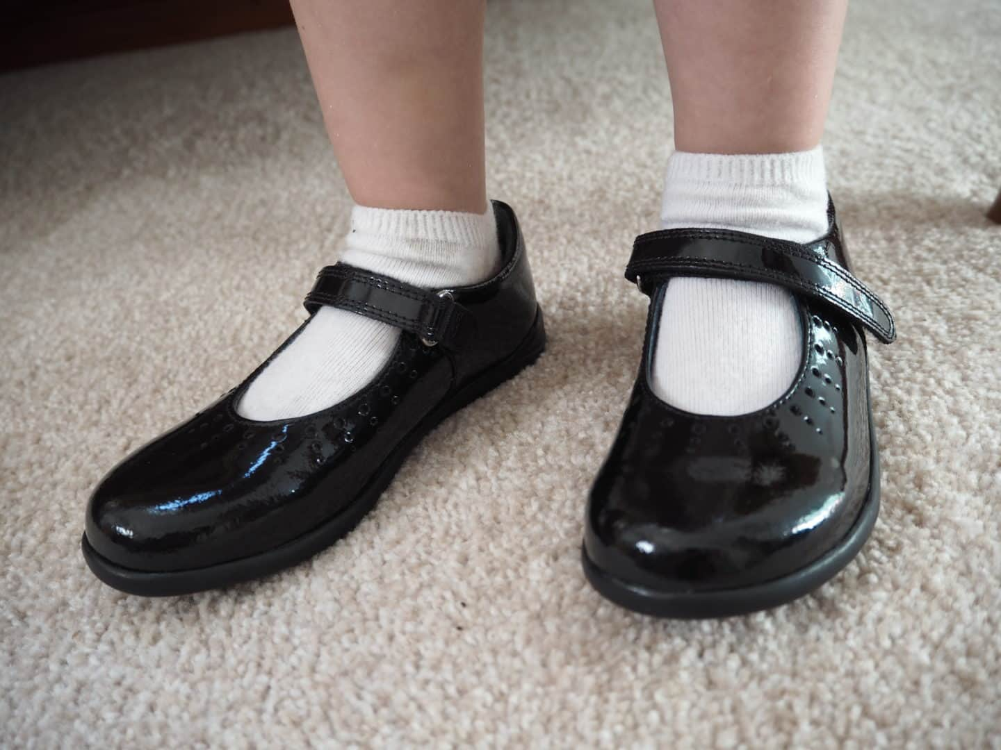 Start-rite School Shoes